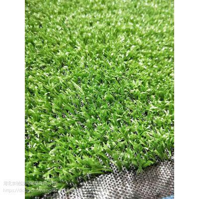安平绿色人造草坪@安平人造草坪生产@常规人造草坪厂家在哪?