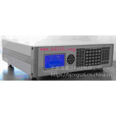 中西 多功能能效测试电视信号发生器(HDMI 1.3) 库号:M178298