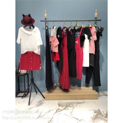 芭蒂娜品牌女装折扣连衣裙尾货品牌女装折扣连衣裙尾货