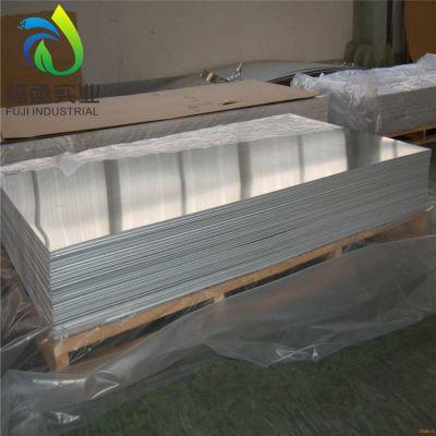 上海福亟实业 供应Inconel600棒材 Inconel600合金板 无缝管