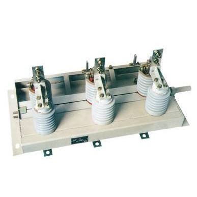 太原ZN23-40.5户内高压真空断路器供应商_太原高压电缆附件_欢迎来到咨询