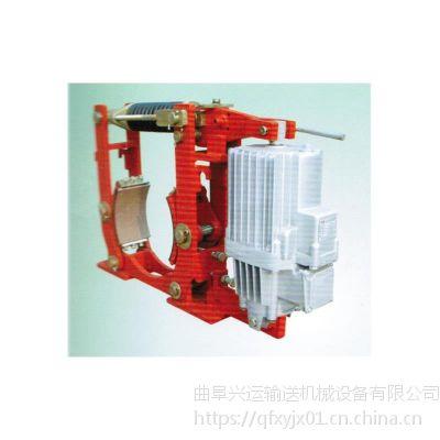 提供各种型号的皮带输送机配件输送机配件 热销