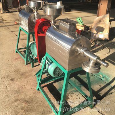 免搓洗粉条机机器操作简便 适用土豆淀粉