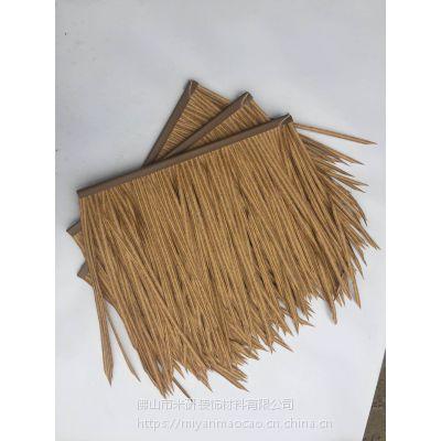 山西省平遥县合成假草供应价有的少吗?包物流费吗?