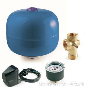 供应Osip水泵五分钟报价 -德国赫尔纳(大连)公司