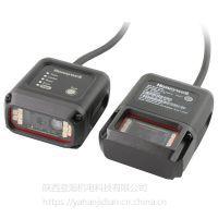 霍尼韦尔固定式工业级DPM读码器HF800HD,HF800ER,HF800SR西北区一级总代理