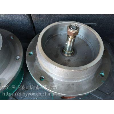 新疆阿拉尔昊冶液力耦合器油泵特价销售