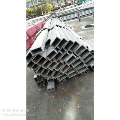 不锈钢复合管厂不锈钢管材厂家 量大从优 欢迎选购