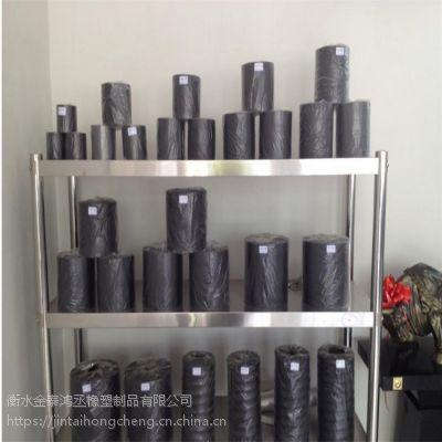 给料机橡胶减震器@衡水圆柱给料机橡胶减震器生产厂家