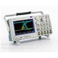 DPO3032 泰克 DPO3014 示波器