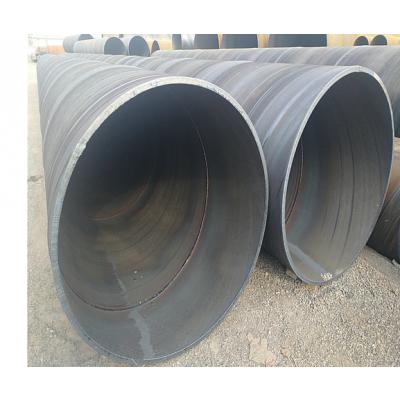 大口径螺旋钢管Z永宁大口径螺旋钢管Z大口径螺旋钢管材质