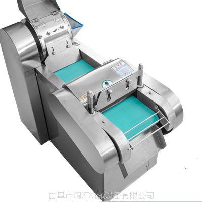 多功能海带切丝切条机 加宽型切菜机厂家直销 欢迎选购 自动商用土豆切丝设备