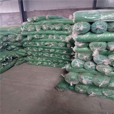 盖煤绿网 建筑工地防尘网 盖沙塑料网