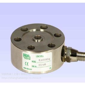 供应英国RDP位移传感器_RDP压力传感器
