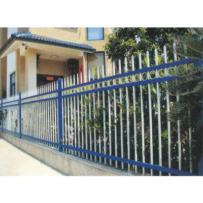 院子护栏 围栏 栅栏 围墙