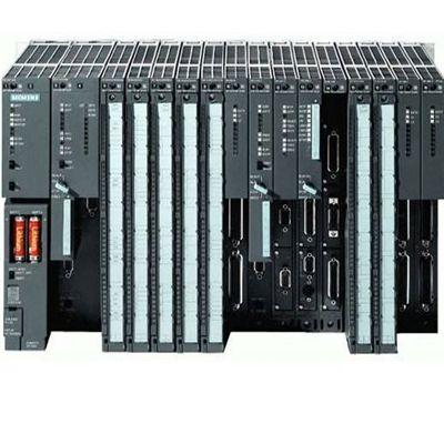 西门子PLC可编程控制器CPU314C-2DP