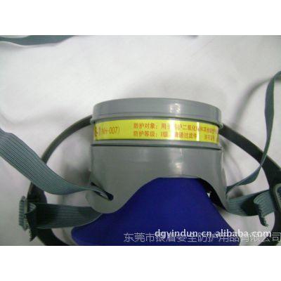 硅胶防酸性气体防毒口罩寮步|大朗|大岭山