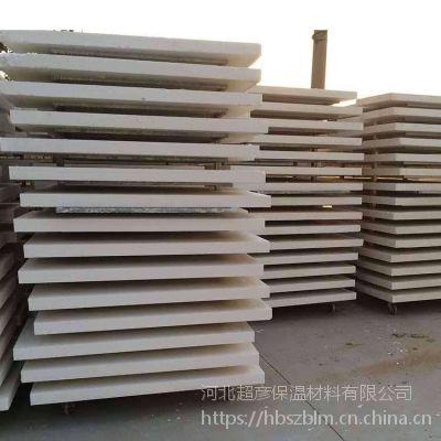 潍坊市厂家供应 A级防火硅质改性保温板 质好价优