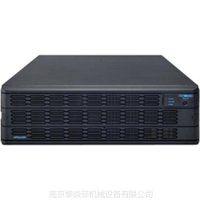 日本YUTAKA YEUP-602SPAM4应急电源 UPS电源八折优惠