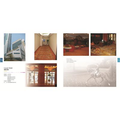 郑州地毯厂 郑州地毯厂客户推荐 美尔地毯(优质商家)