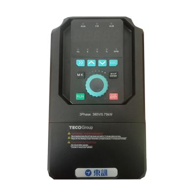 东营变频器品牌-宏捷电控品牌厂商-控制变频器品牌