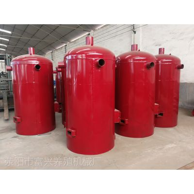 销售辽宁地区蛋鸡 肉鸡 猪仔 鸭仔专用冬季育雏养殖热风炉小型环保型热风炉 暖风炉