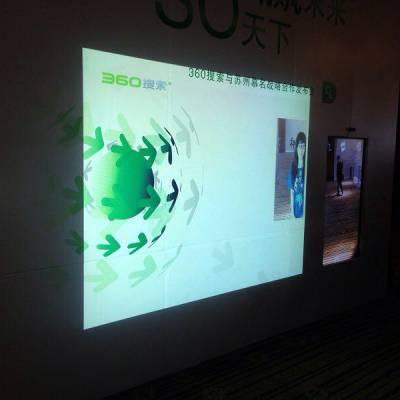 南京全息激光投影机出租南京租赁激光全息投影机租赁