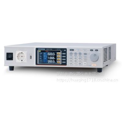 固纬APS-7100 可编程交流电源