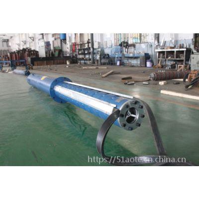 花卉供暖热水潜水泵_耐高温_寿命长_厂家品牌