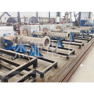 高压交联设备|凿线槽、开关、插座、线盒孔、排管穿线的施工要求: