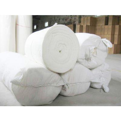 隔音硅酸铝板70kg厂家销售 硅酸铝卷毡批发