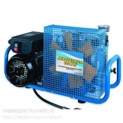 MCH-6/ET 科尔奇便携式空气呼吸器充气泵