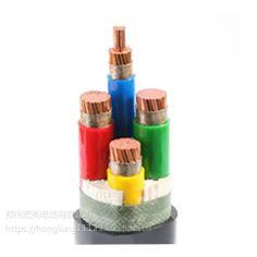 郑州yjv电缆品牌哪家是国标产品