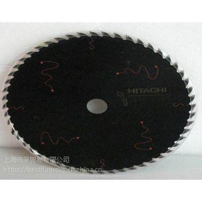 美国杜邦特氟龙涂料855G-023 黑色底油 导电