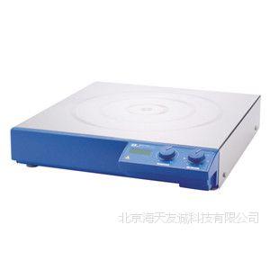 Midi MR 1 digital IKA 艾卡磁力搅拌器