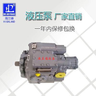 液压泵批发-液压泵-罐车液压泵批发