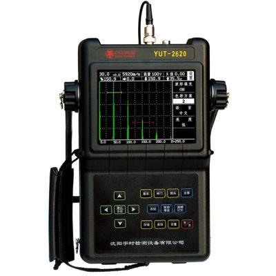 超声波探伤仪YUT2820 大容量存储器