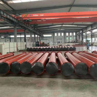 上海提供复合陶瓷弯头图纸耐腐蚀耐磨技术领先产品详解