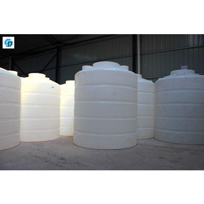 供应20吨塑料水箱价格、重庆塑料水箱厂家、重庆大型塑料水箱