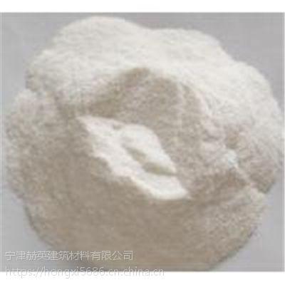 菏泽羟丙基甲基纤维素在干粉砂浆中的用途现货秒发免费寄样品