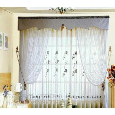 未来e家窗帘 给你的生活带来不一样的体验
