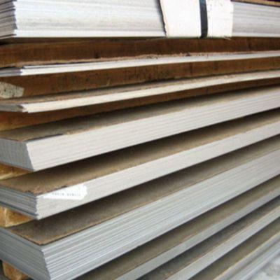 拉丝不锈钢板 复合不锈钢板销售 304l不锈钢板 稳发