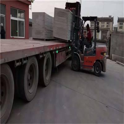 安徽三嘉板业纤维水泥阁楼板钢结构夹层板厂家称霸地球!