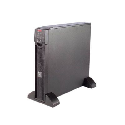 APC UPS不间断电源 SURT1000UXICH 1KVA/700W 在线式