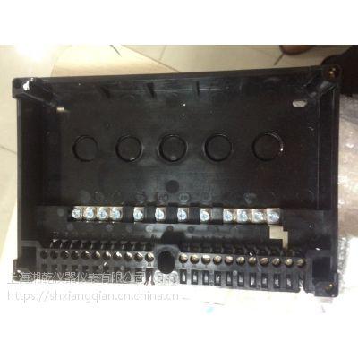 西门子定位器6DR5020-0NN00-0AA0低价现货