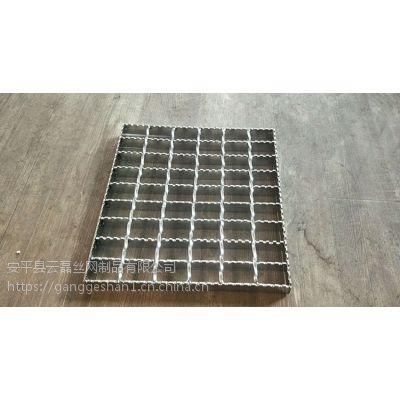 不锈钢沟盖板厂_宝山不锈钢沟盖板价格保证质量