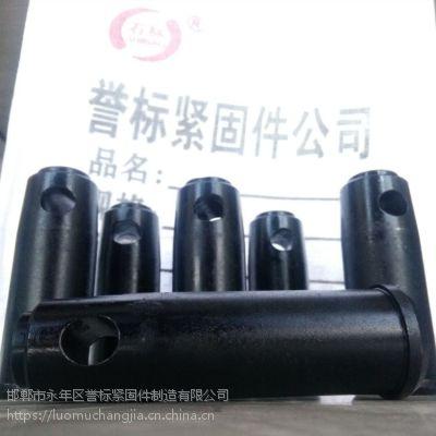 【轴件】烟台化工异形轴厂家|机加工轴类产品