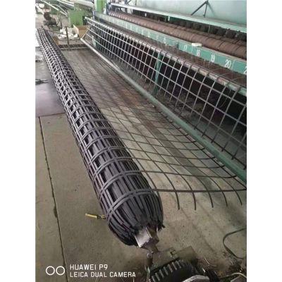 同昇工程材料(图)-双向钢塑土工格栅-石嘴山钢塑土工格栅