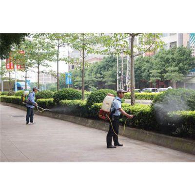信阳公园灭蝇价格 北京鹏辉生物科技供应