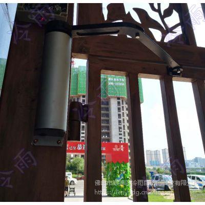 辽宁阜新人行通道开门机厂家选冷雨LEY700HD 小区出入刷卡开门机 开关频率高达300万次